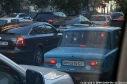KIEV 212