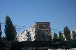 KIEV 220