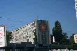 KIEV 222
