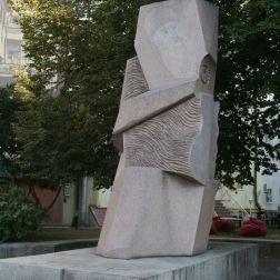 KIEV 233