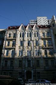 KIEV 244