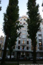 KIEV 257