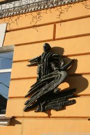 KIEV 264