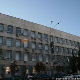 KIEV 265