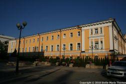 KIEV 266