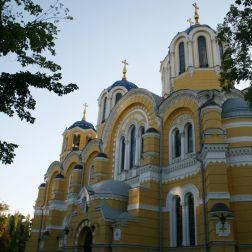 KIEV 298