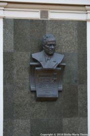 KIEV 301
