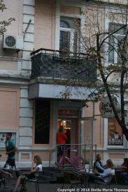 KIEV 303