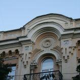 KIEV 304