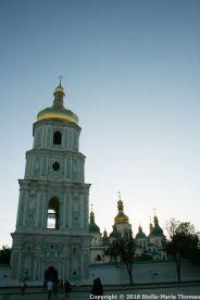 KIEV 306