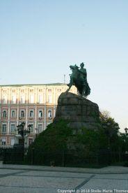 KIEV 309