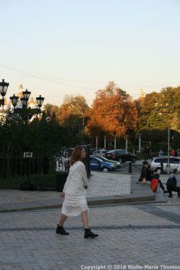 KIEV 311