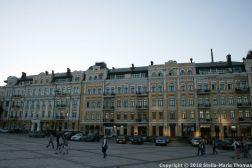 KIEV 315