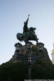 KIEV 316