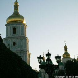 KIEV 317