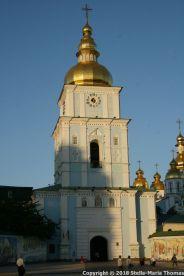 KIEV 323