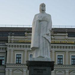 KIEV 324