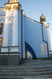KIEV 335