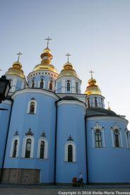 KIEV 344