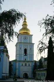 KIEV 347