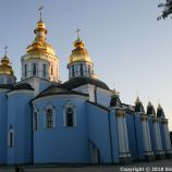 KIEV 349