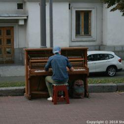 KIEV 354