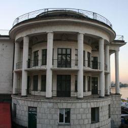 KIEV 369