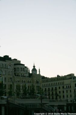 KIEV 372