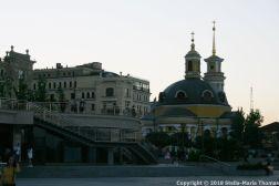 KIEV 376