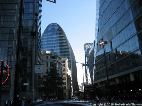 LONDON WALL AND SPITALFIELDS 010
