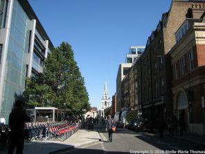 LONDON WALL AND SPITALFIELDS 029