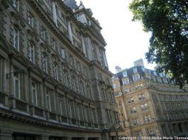 LONDON WALL AND SPITALFIELDS 031