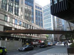 LONDON WALL AND SPITALFIELDS 035