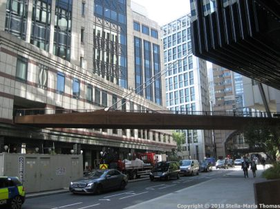 LONDON WALL AND SPITALFIELDS 035