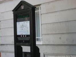 LONDON WALL AND SPITALFIELDS 042