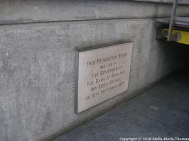 LONDON WALL AND SPITALFIELDS 043
