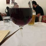 MUSAFIR, WINE 002