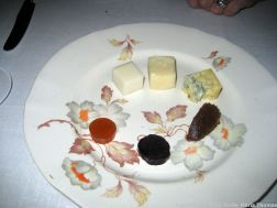 ASK, CHEESE PLATE 022