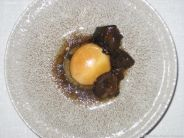 ASK, DUCK EGG AND FOREST MUSHROOMS 012