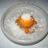ASK, GOATS MILK AND SEA BUCKTHORN 027