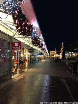 CHRISTMAS LIGHTS, BRUNSWICK SQUARE 010