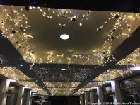 CHRISTMAS LIGHTS, COVENT GARDEN 002