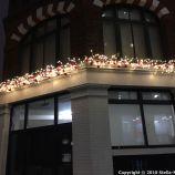 CHRISTMAS LIGHTS, HIGH HOLBORN 004