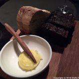 EMO, BREAD AND BUTTER 002