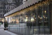 HELSINKI CHRISTMAS LIGHTS 026