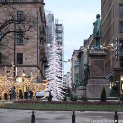 HELSINKI CHRISTMAS LIGHTS 027