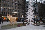HELSINKI CHRISTMAS LIGHTS 028