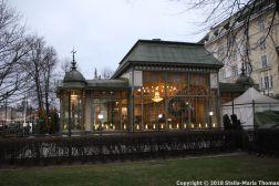 HELSINKI CHRISTMAS LIGHTS 030