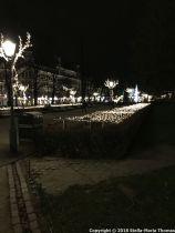 HELSINKI CHRISTMAS LIGHTS 031