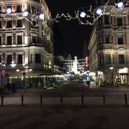 HELSINKI CHRISTMAS LIGHTS 032